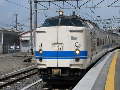 f:id:katamachi:20110311020943j:image