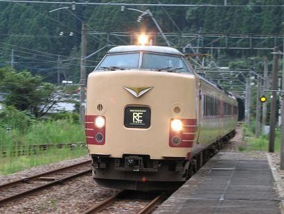 f:id:katamachi:20110311030957j:image