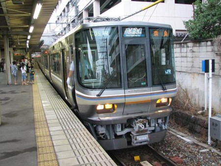 f:id:katamachi:20110311034011j:image