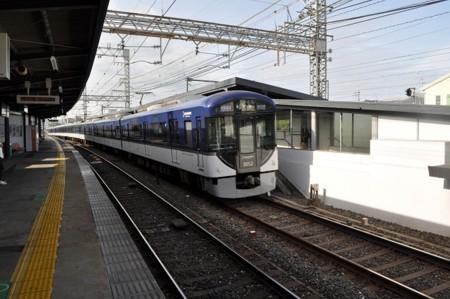 f:id:katamachi:20110525041716j:image