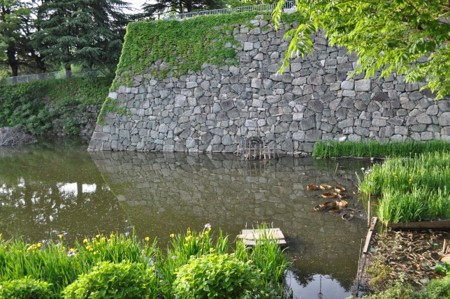 f:id:katamachi:20110525045813j:image