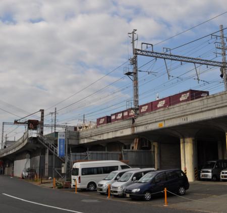 f:id:katamachi:20111223104707j:image