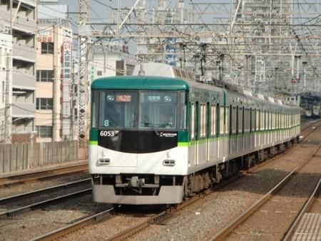 f:id:katamachi:20120105005945j:image