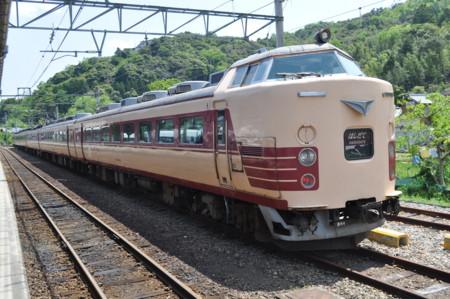 f:id:katamachi:20121219140355j:image