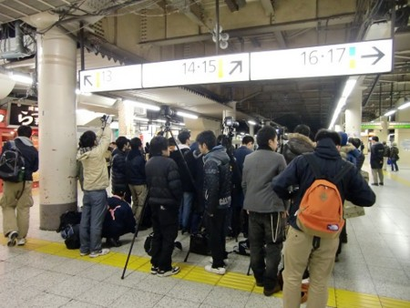 f:id:katamachi:20121230200100j:image