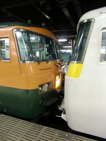 f:id:katamachi:20121230201807j:image