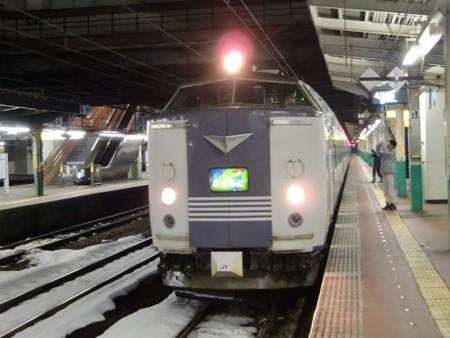 f:id:katamachi:20121230201847j:image