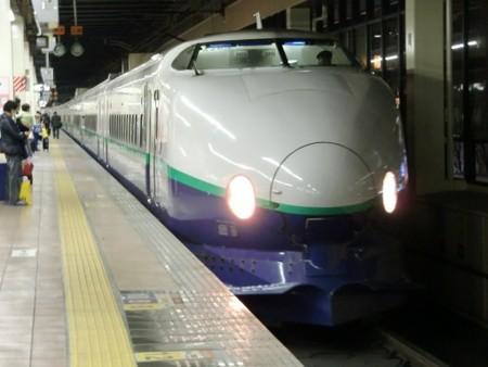 f:id:katamachi:20121230201849j:image
