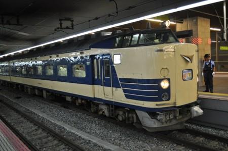 f:id:katamachi:20130105173010j:image