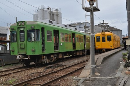 f:id:katamachi:20130202071038j:image