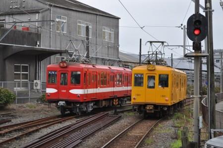 f:id:katamachi:20130202072002j:image