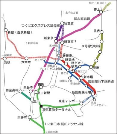 f:id:katamachi:20160811113502j:image:w360