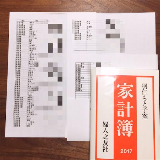 f:id:katamame:20161128105813j:image