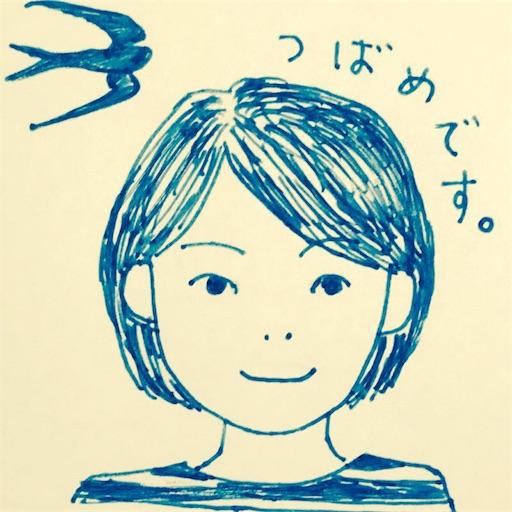 f:id:katamame:20170510101021j:image