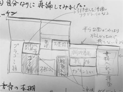 f:id:katamame:20170718224302j:image