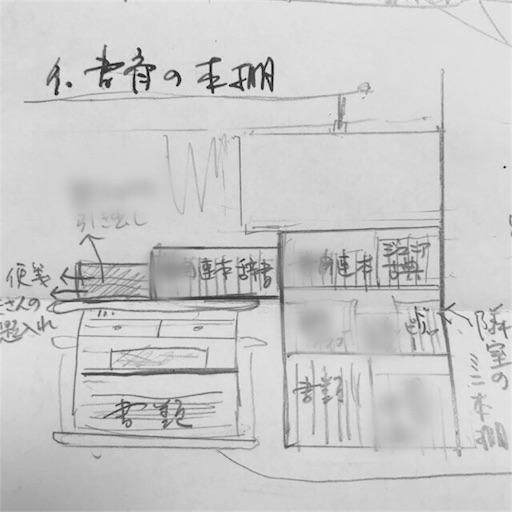 f:id:katamame:20170718224318j:image