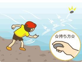 f:id:katamari-poke:20150426223027j:image