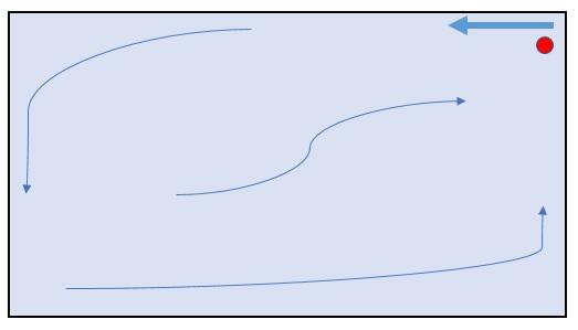 f:id:katamichinijikan:20170523100553j:plain