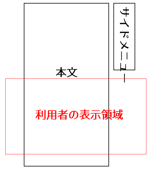 f:id:katamichinijikan:20181102110313p:plain