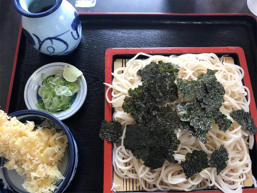 f:id:katamurayumi:20180625201846j:image
