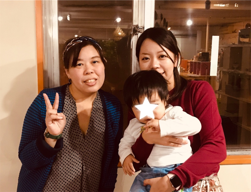 f:id:katamurayumi:20181127233554j:image