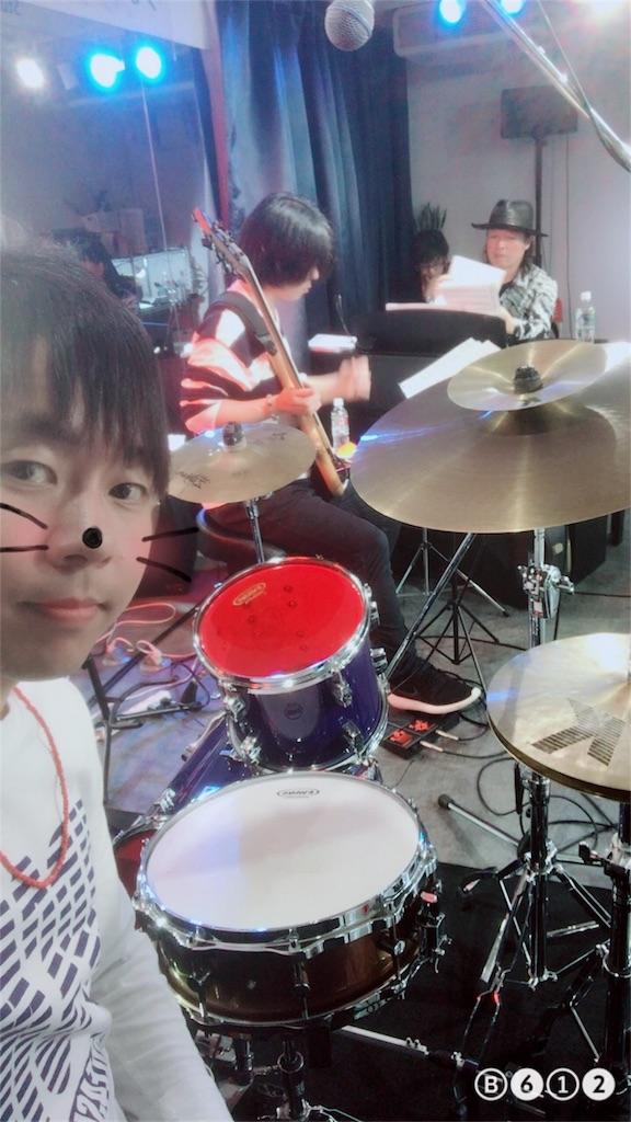f:id:katanariko:20180305191623j:image