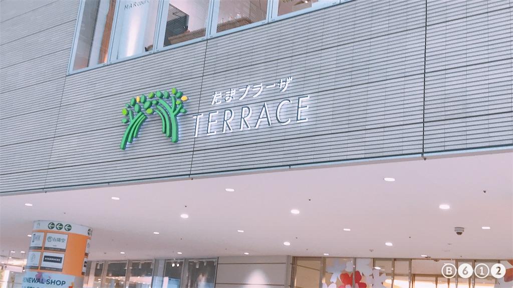 f:id:katanariko:20180310195908j:image