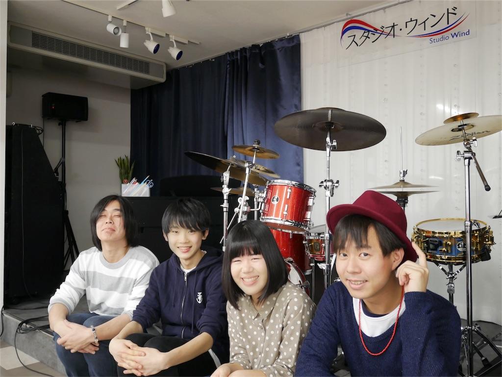 f:id:katanariko:20180325001416j:image