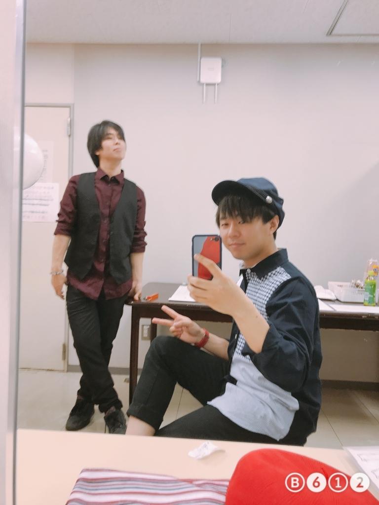 f:id:katanariko:20180410005014j:plain