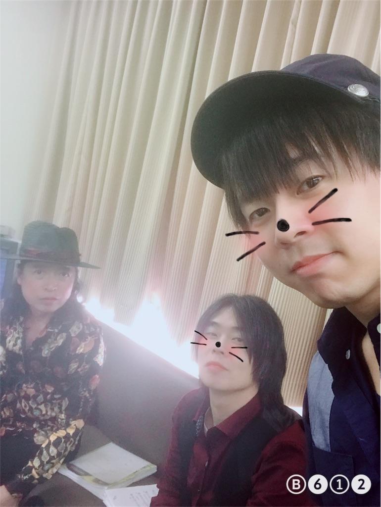 f:id:katanariko:20180627104119j:image