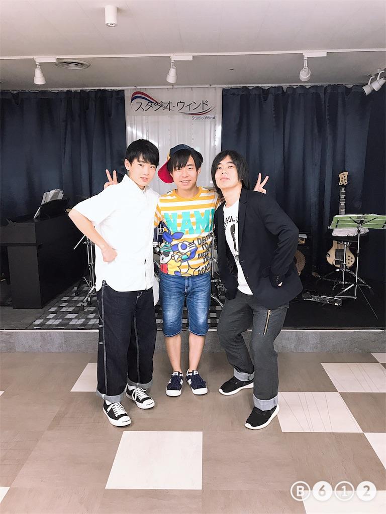 f:id:katanariko:20180701173459j:image