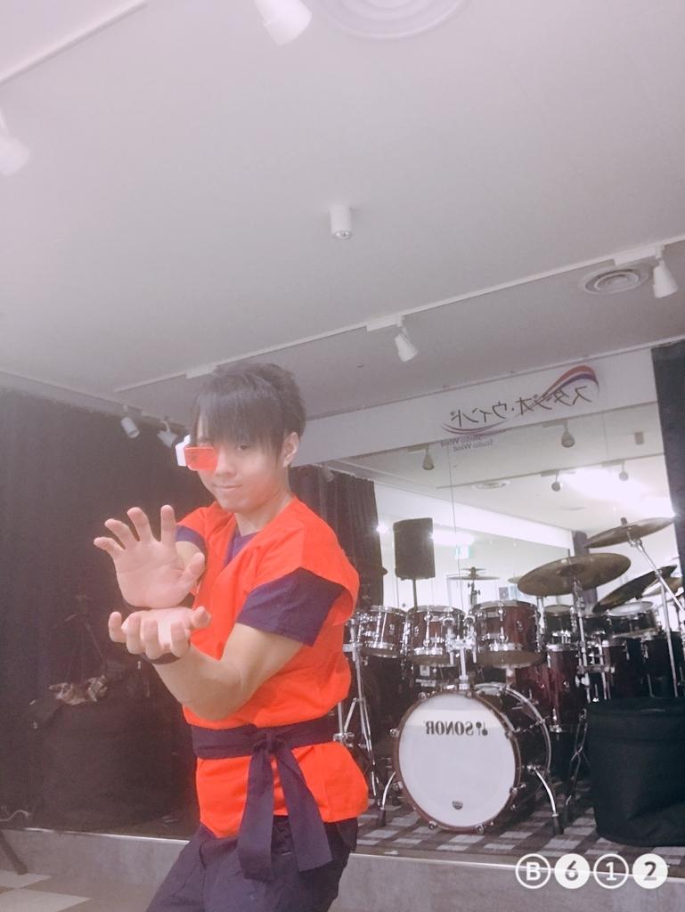 f:id:katanariko:20181031131915j:plain