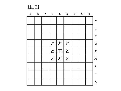 f:id:katano-master:20200511142745j:plain