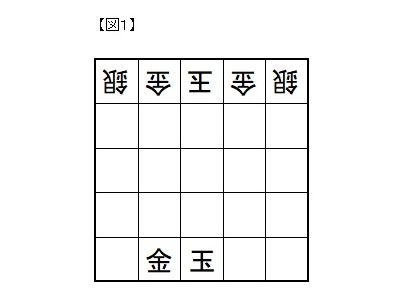 f:id:katano-master:20200511150421j:plain