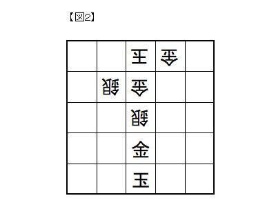 f:id:katano-master:20200512215448j:plain