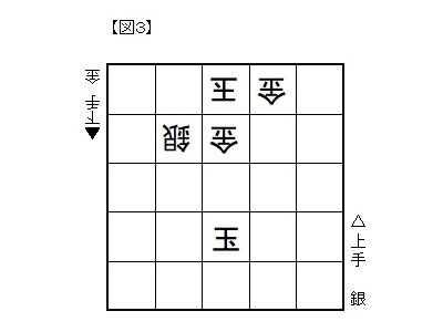 f:id:katano-master:20200512223115j:plain
