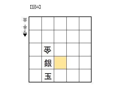 f:id:katano-master:20200512230809j:plain