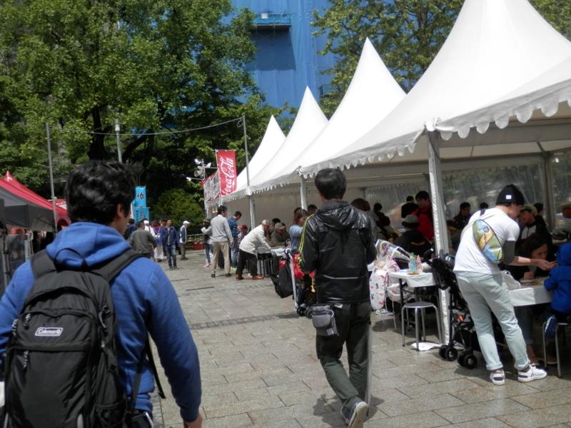f:id:kataseumi:20170612191449j:plain
