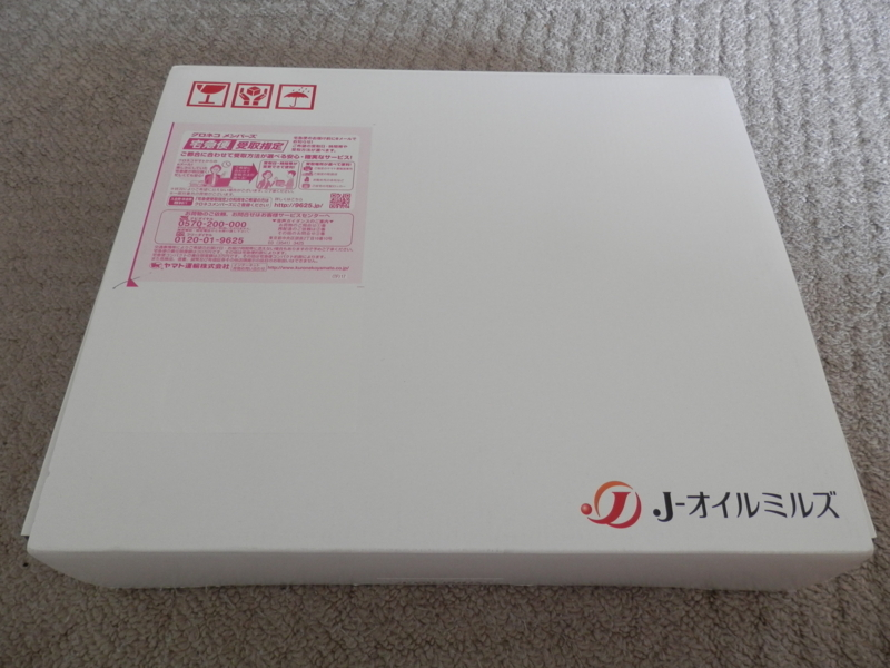 f:id:kataseumi:20170628012035j:plain