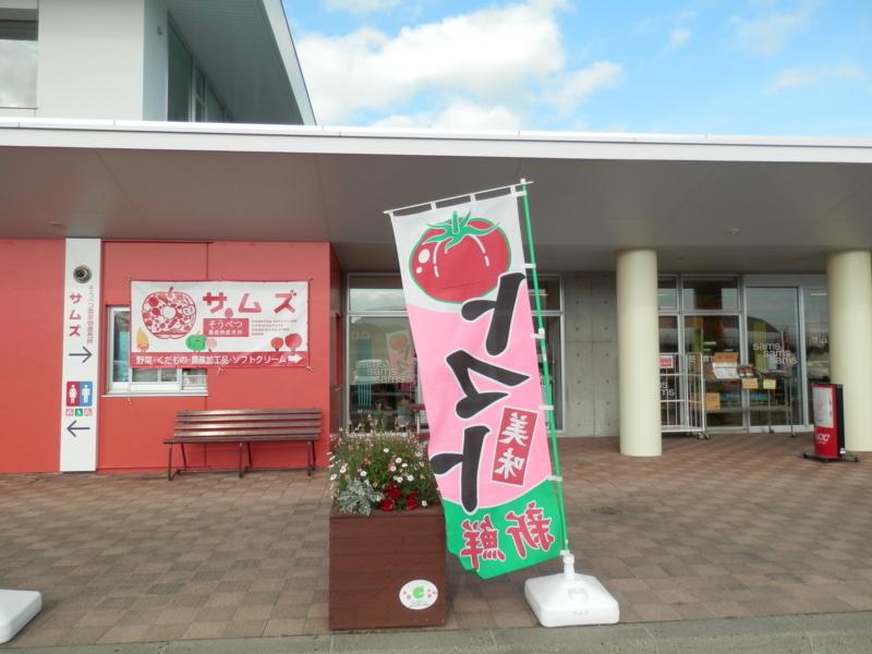 f:id:kataseumi:20170711183531j:plain