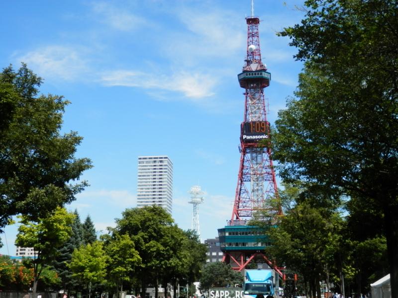 f:id:kataseumi:20170803012529j:plain