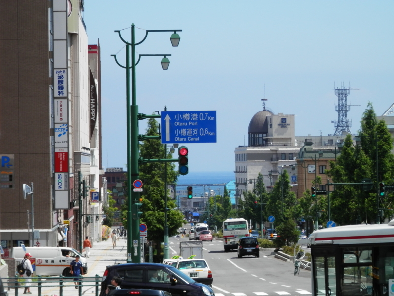 f:id:kataseumi:20170803020822j:plain