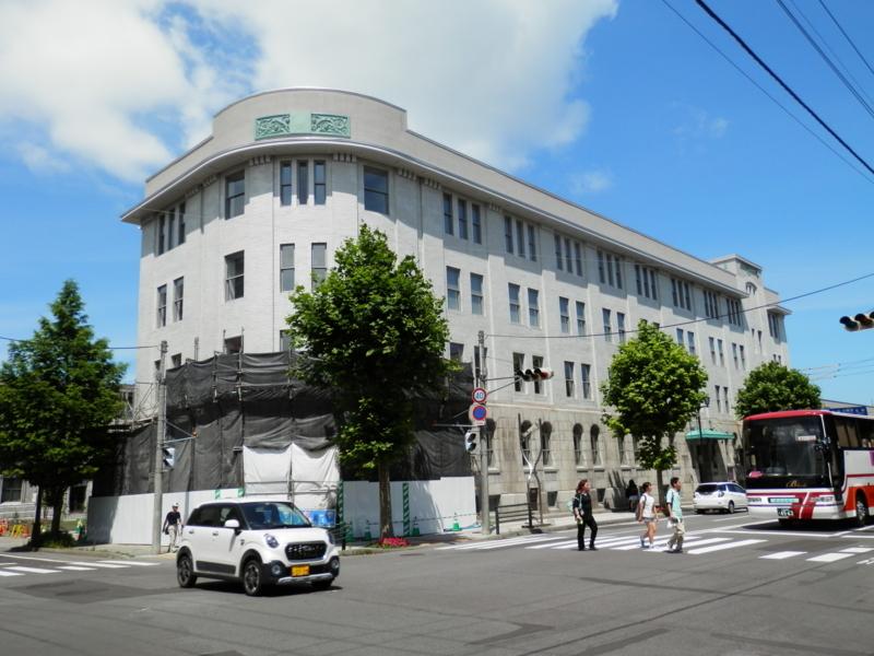 f:id:kataseumi:20170803020845j:plain