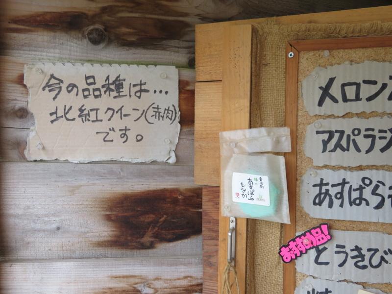 f:id:kataseumi:20170810185429j:plain