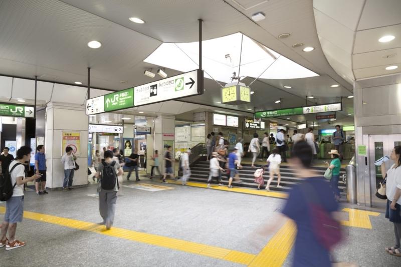f:id:kataseumi:20170812234931j:plain