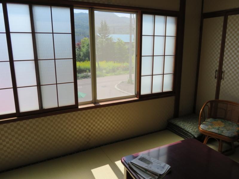 f:id:kataseumi:20170821181554j:plain
