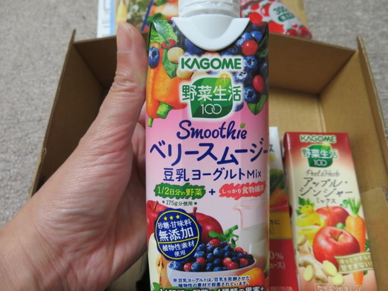 f:id:kataseumi:20171022181132j:plain