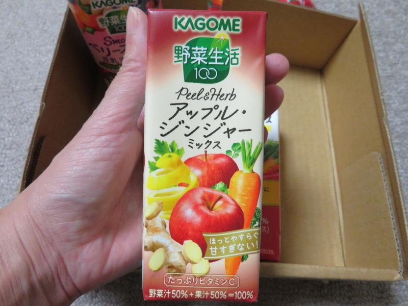 f:id:kataseumi:20171022181133j:plain