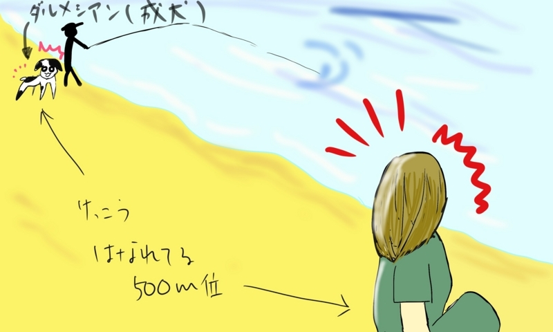 f:id:kataseumi:20171025233918j:plain