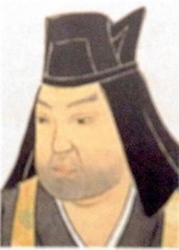 f:id:kataseumi:20171126193649j:plain